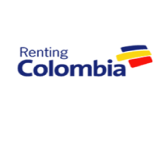 RENTING COLOMBIA S.A